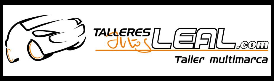 logo autos leal (2)