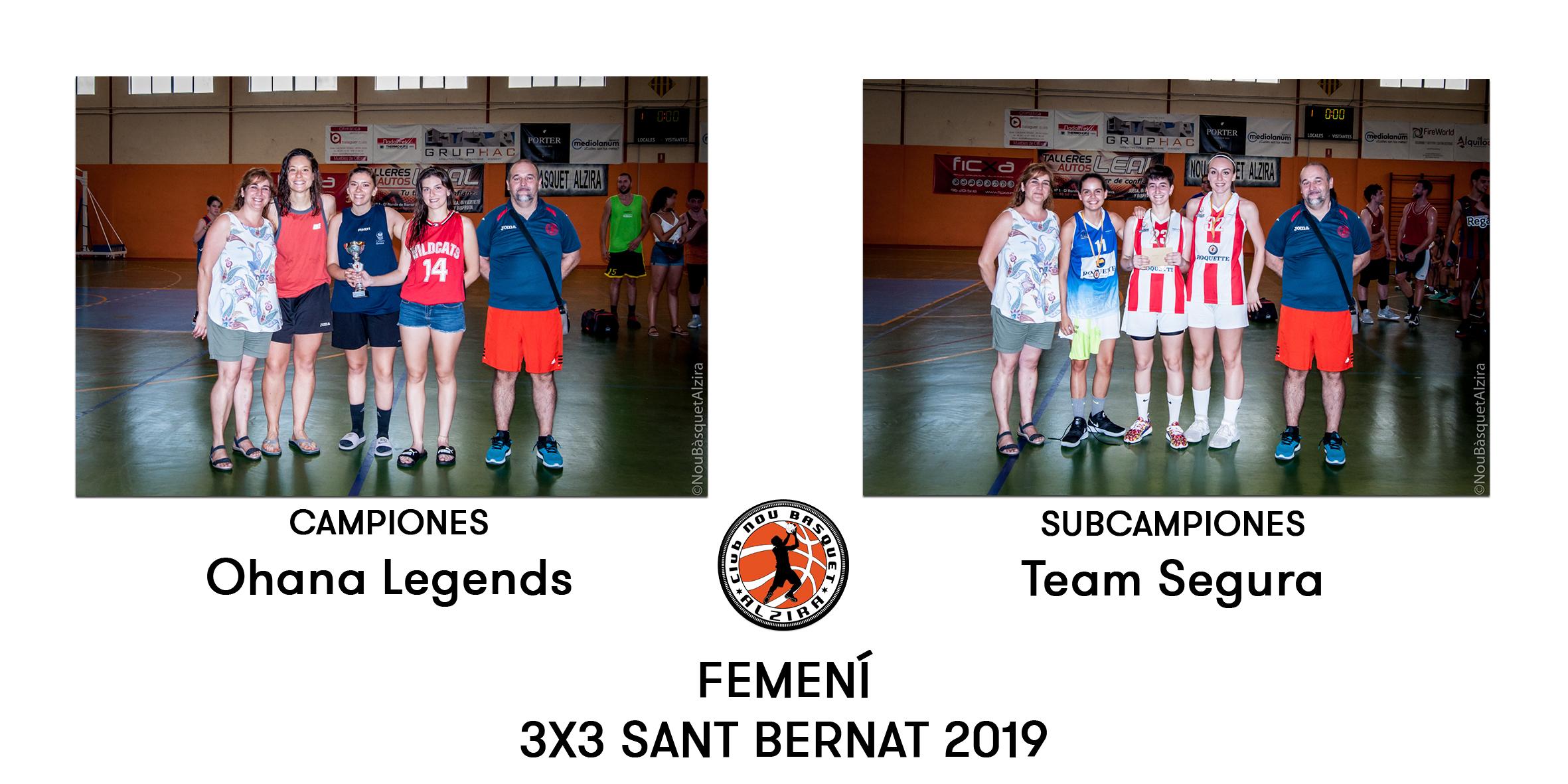 FEMENI-campions-3x3