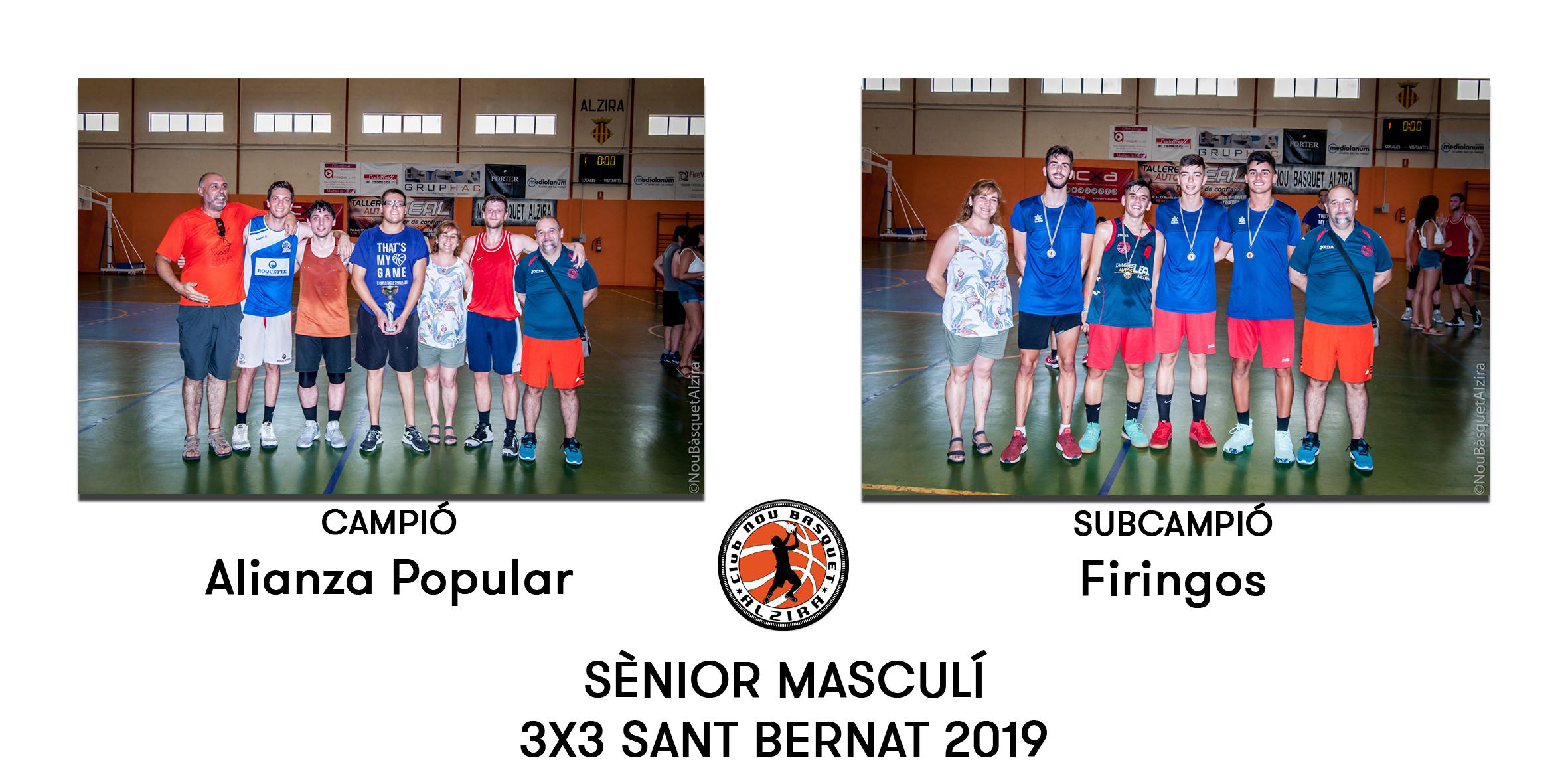 senior-campions-3x3