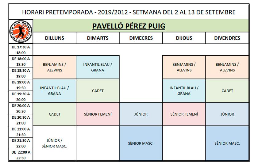 HORARIS-PRETEMPORADA-PEREZ-PUIG-1