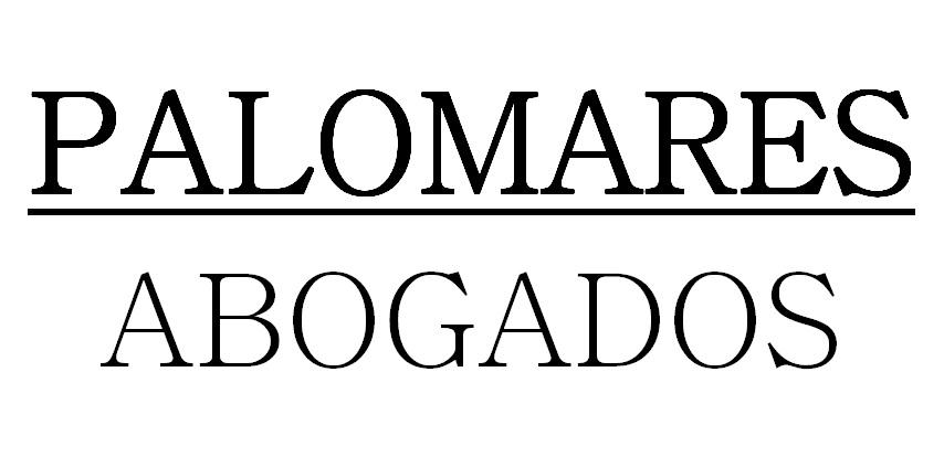 LOGO PALOMARES ABOGADOS 2019 2020